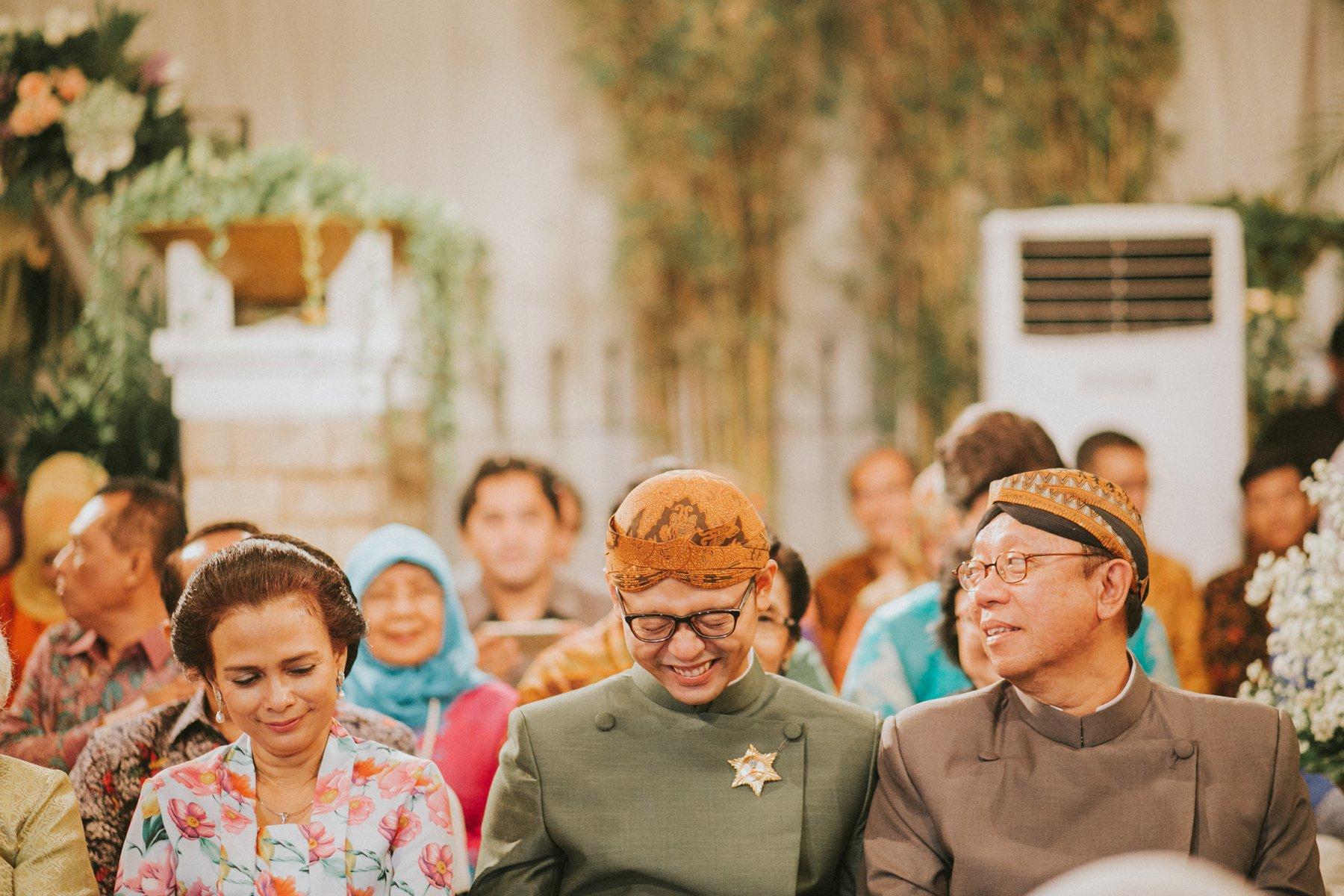 Sampoerna_Strategic_Wedding_Antijitters_Photo_0014