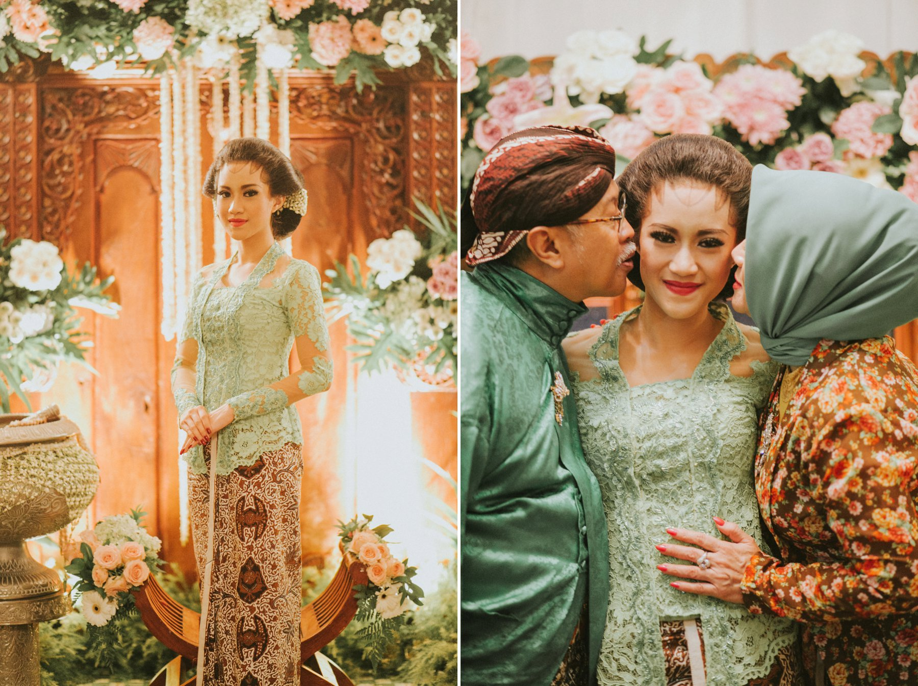 Sampoerna_Strategic_Wedding_Antijitters_Photo_0015