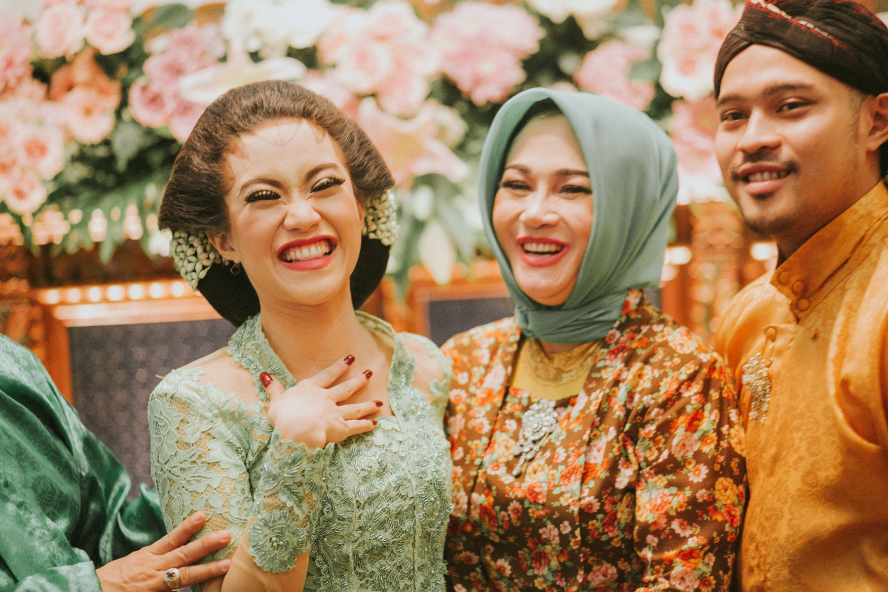 Sampoerna_Strategic_Wedding_Antijitters_Photo_0016