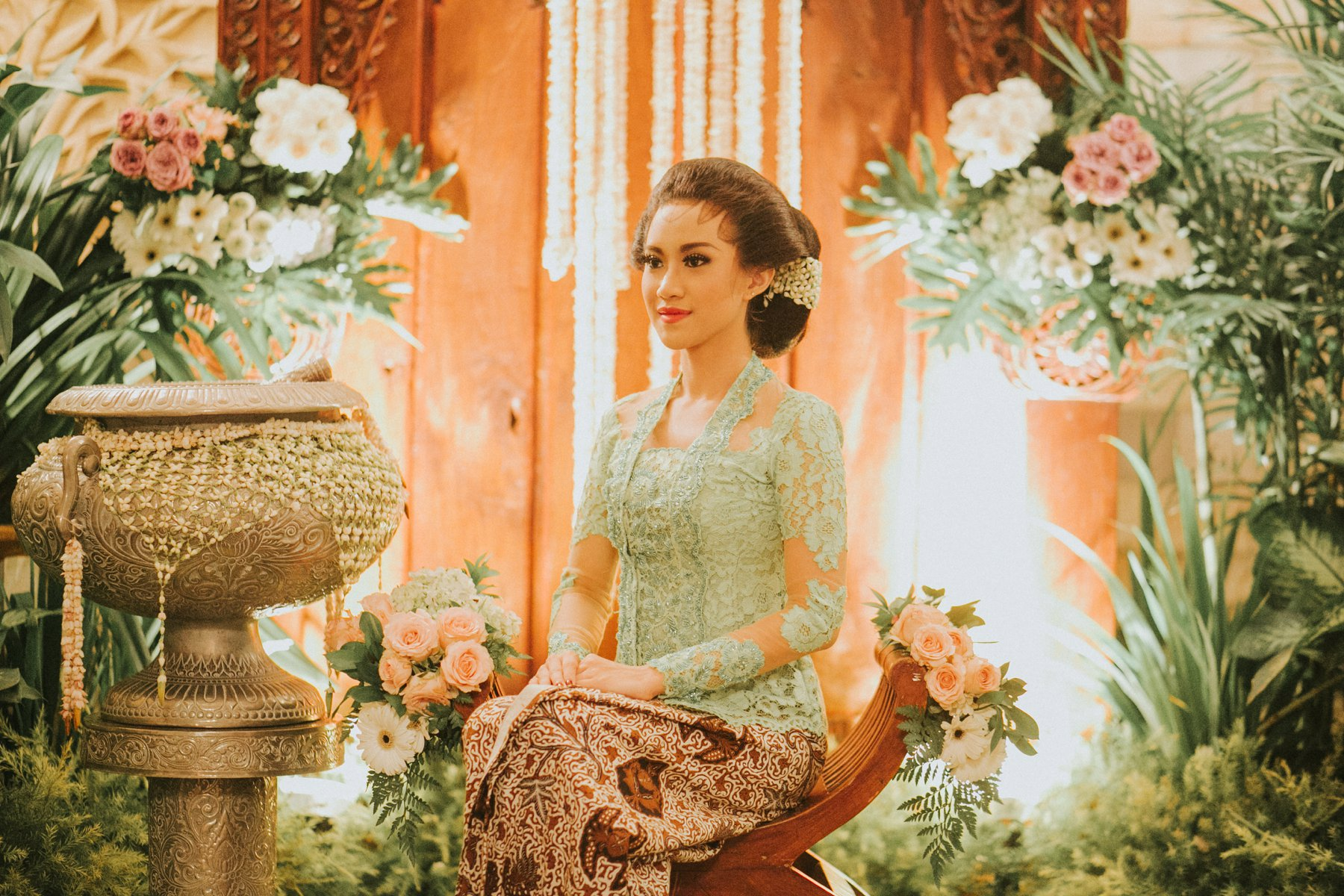 Sampoerna_Strategic_Wedding_Antijitters_Photo_0017