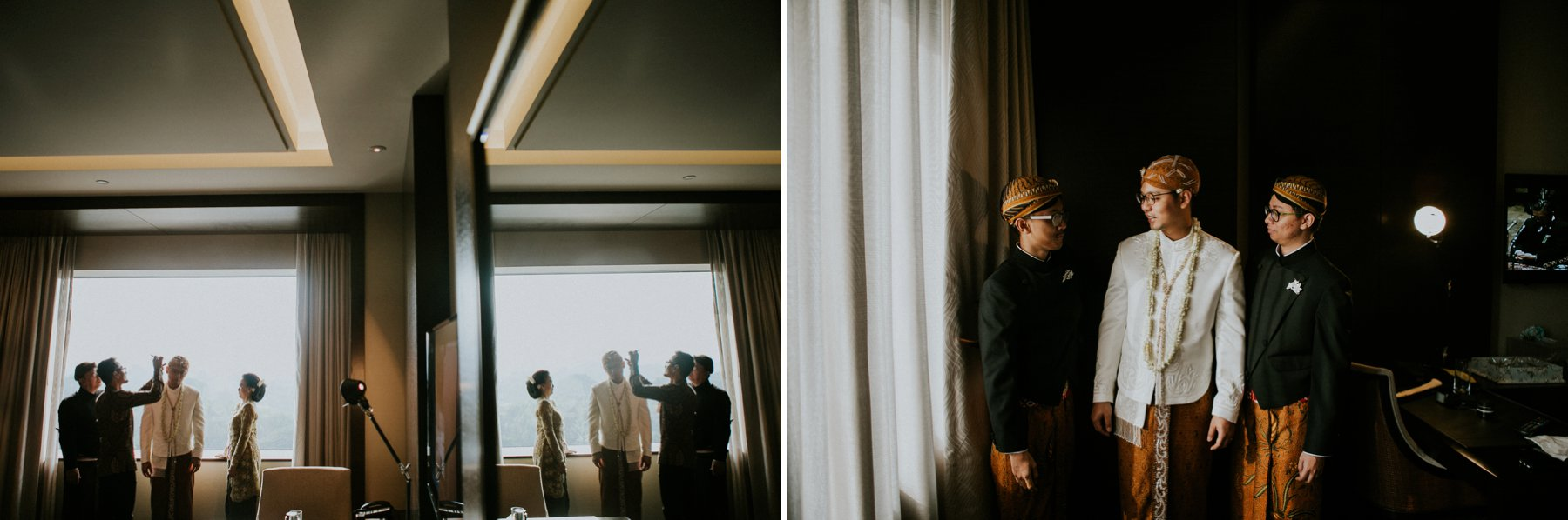 Sampoerna_Strategic_Wedding_Antijitters_Photo_0025
