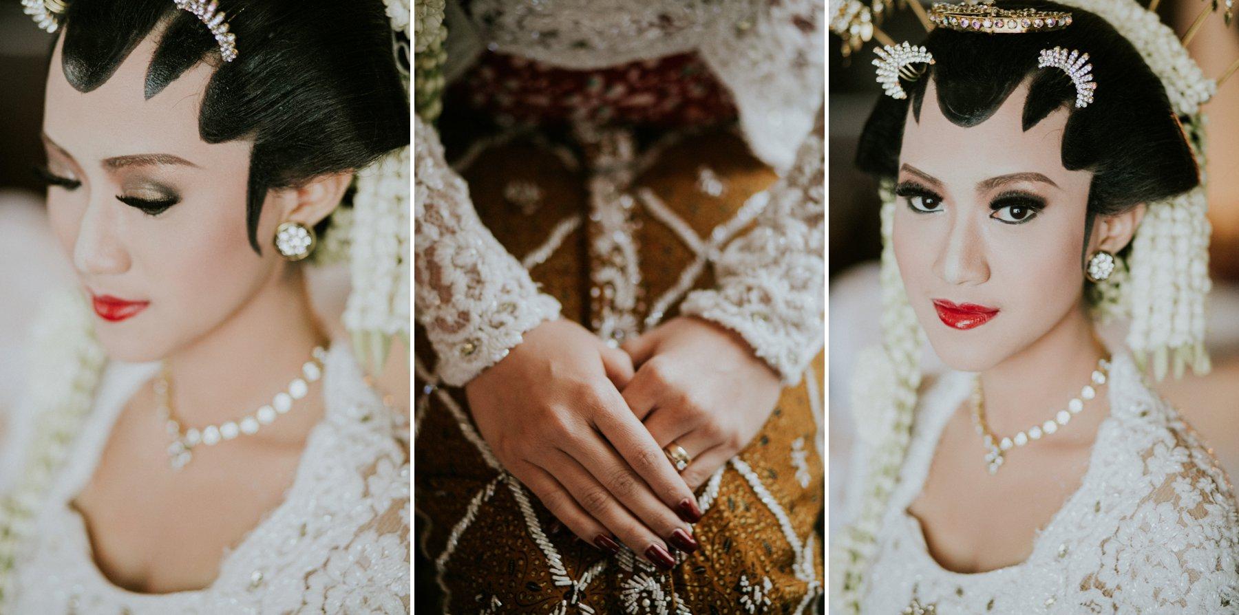 Sampoerna_Strategic_Wedding_Antijitters_Photo_0029