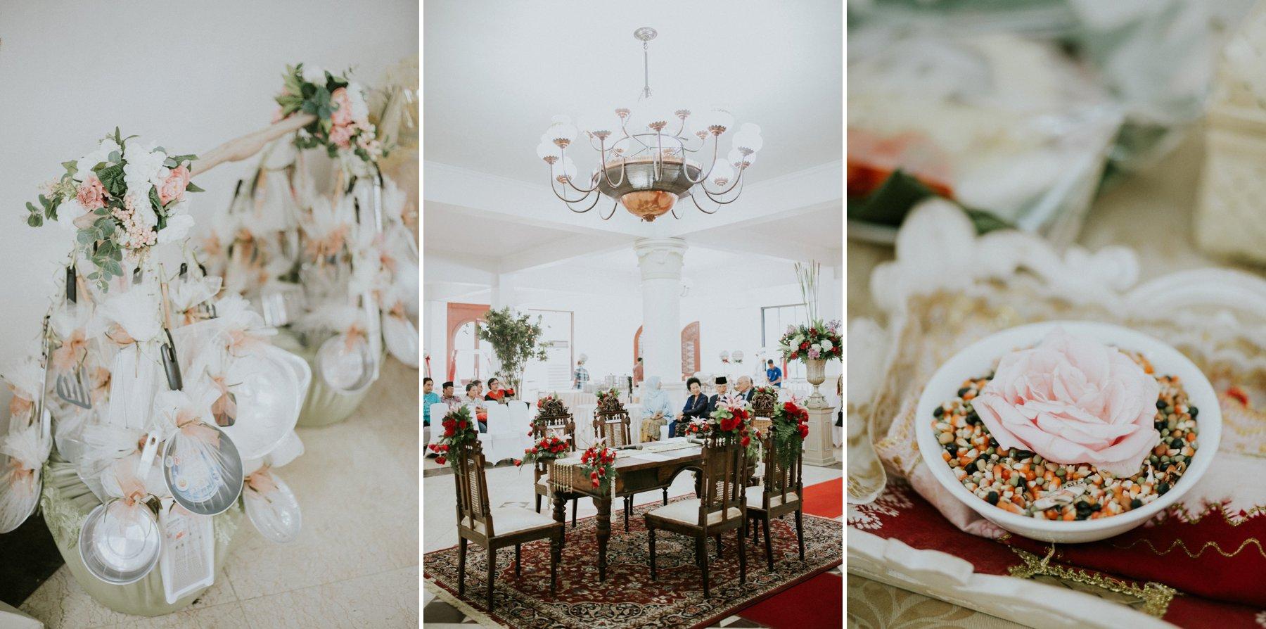 Sampoerna_Strategic_Wedding_Antijitters_Photo_0030