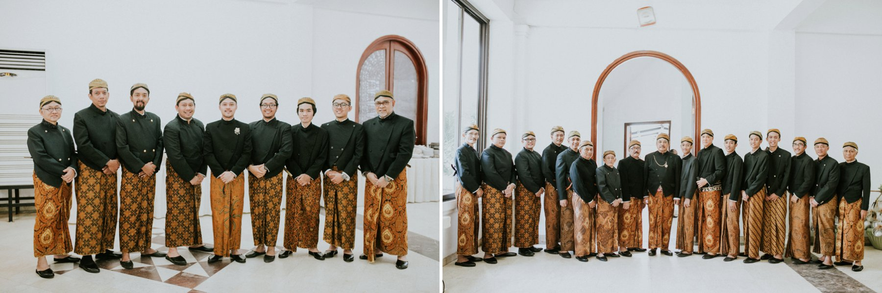 Sampoerna_Strategic_Wedding_Antijitters_Photo_0032