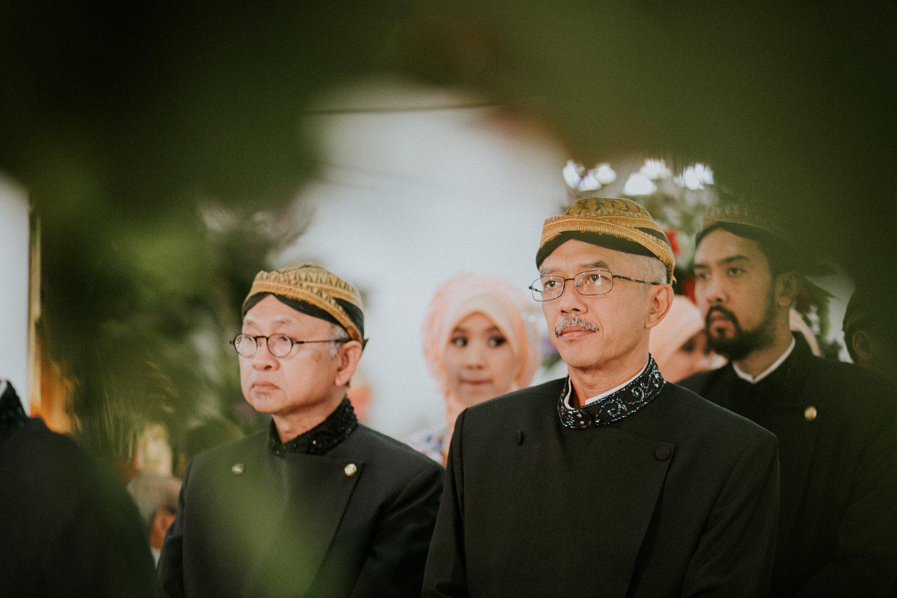 Sampoerna_Strategic_Wedding_Antijitters_Photo_0033