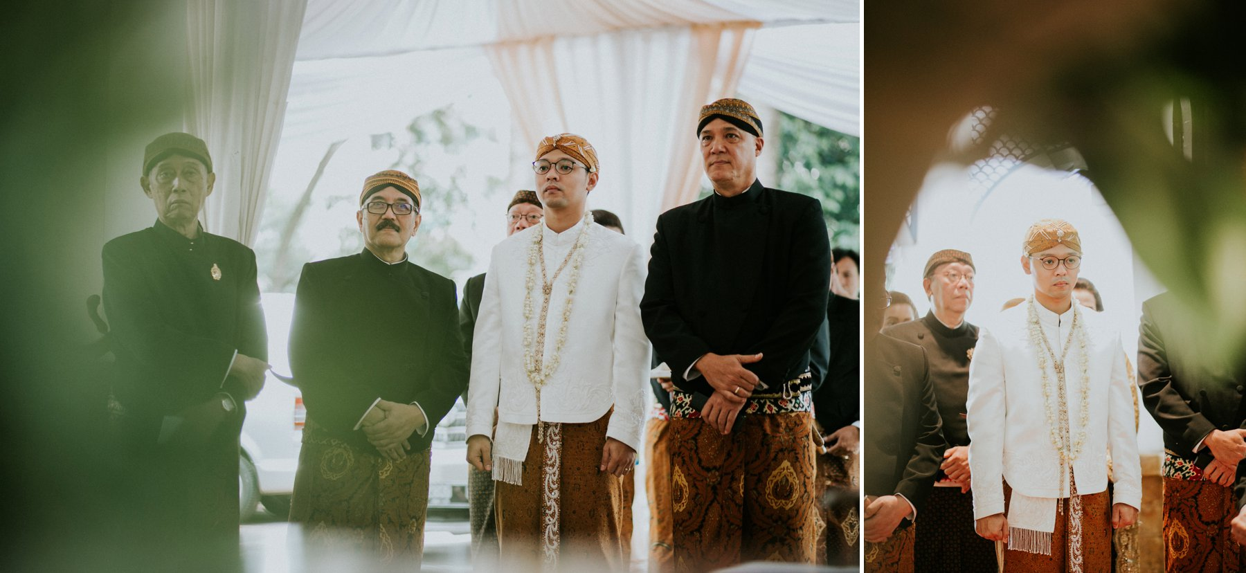 Sampoerna_Strategic_Wedding_Antijitters_Photo_0034