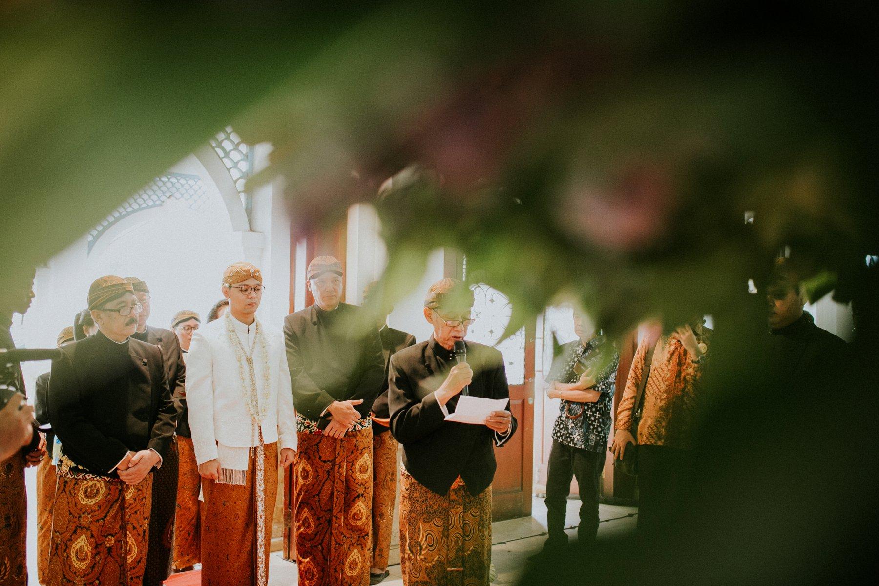 Sampoerna_Strategic_Wedding_Antijitters_Photo_0035