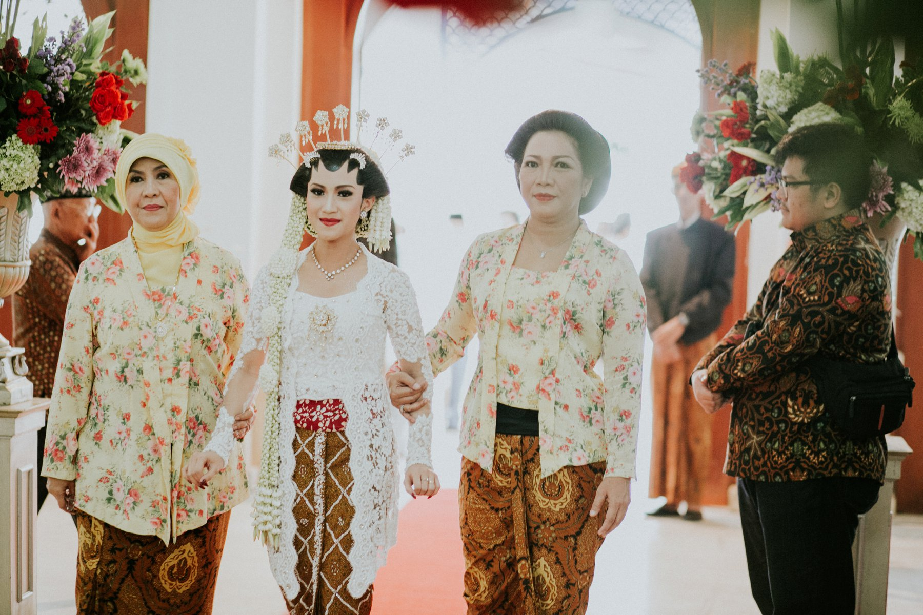 Sampoerna_Strategic_Wedding_Antijitters_Photo_0036