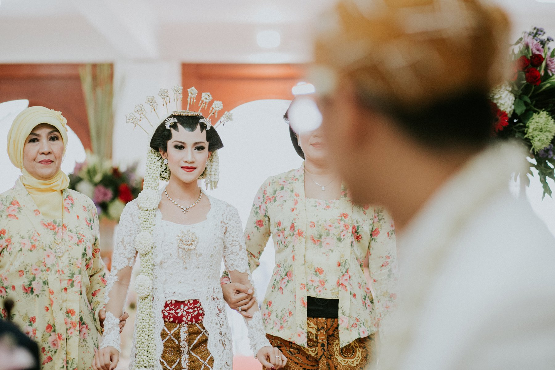 Sampoerna_Strategic_Wedding_Antijitters_Photo_0037