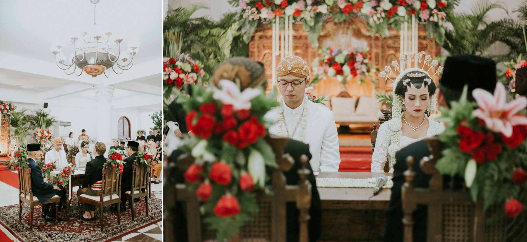 Sampoerna_Strategic_Wedding_Antijitters_Photo_0038