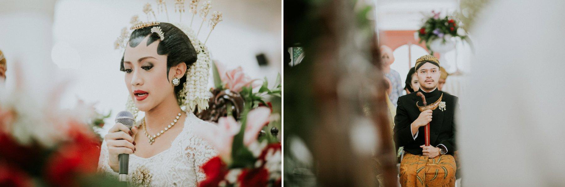 Sampoerna_Strategic_Wedding_Antijitters_Photo_0040