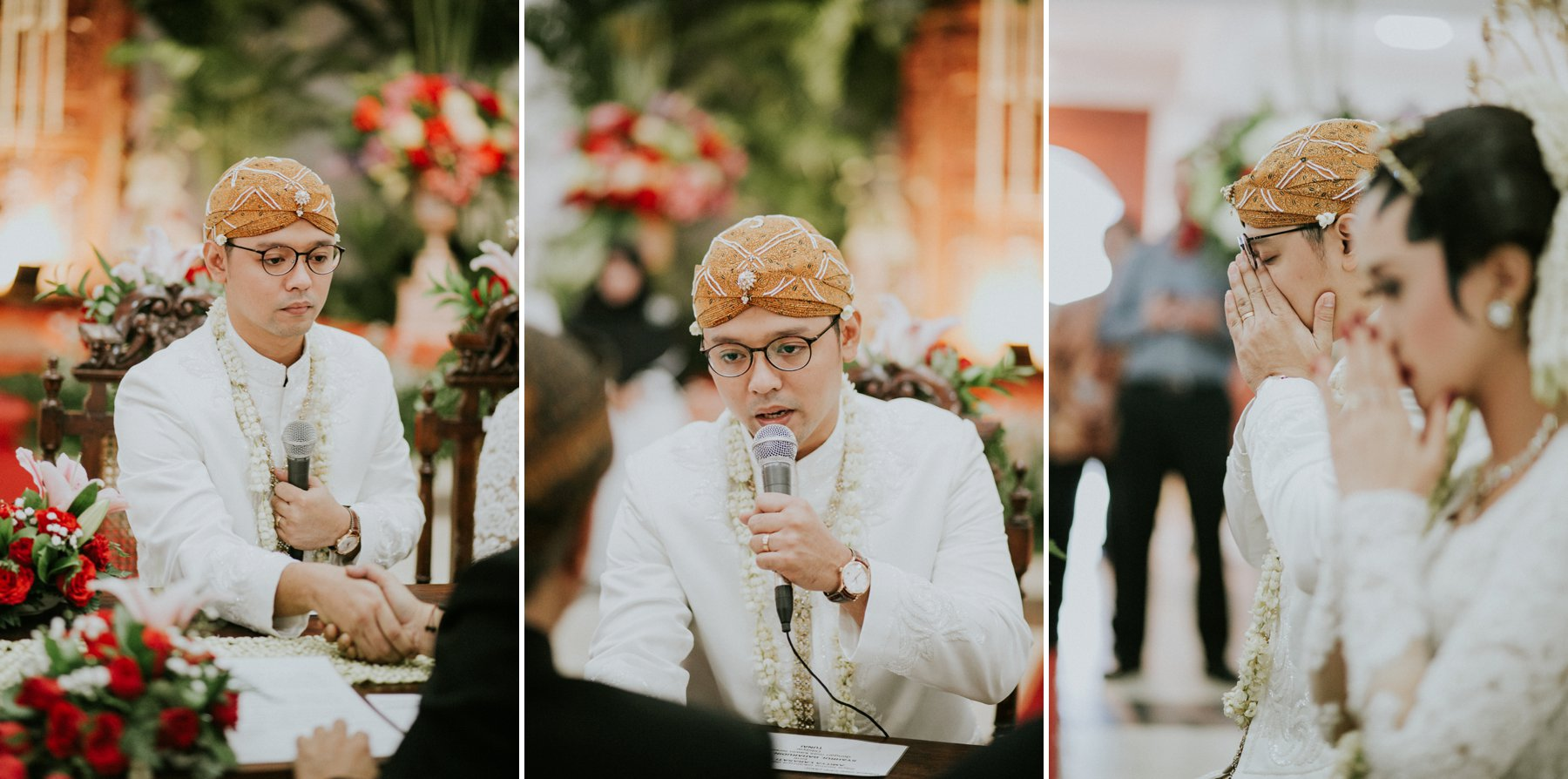 Sampoerna_Strategic_Wedding_Antijitters_Photo_0041
