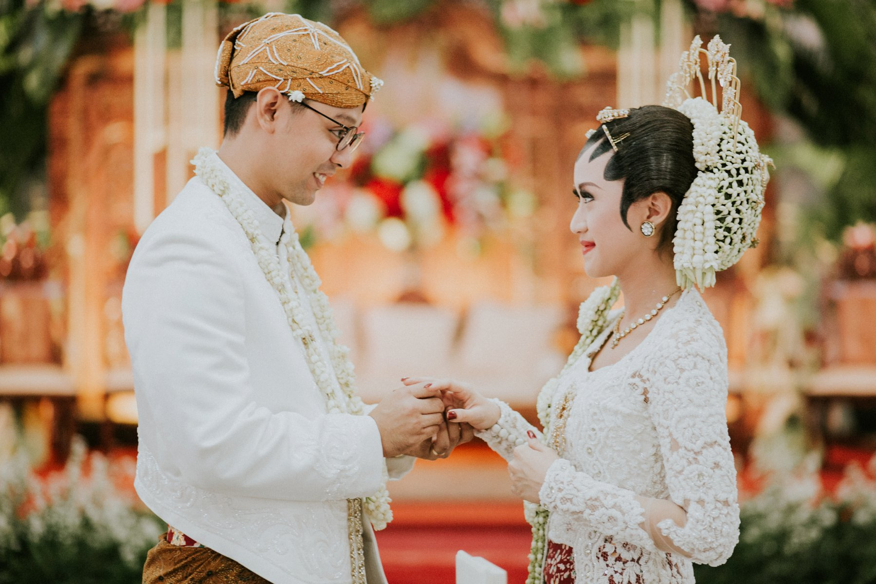 Sampoerna_Strategic_Wedding_Antijitters_Photo_0042