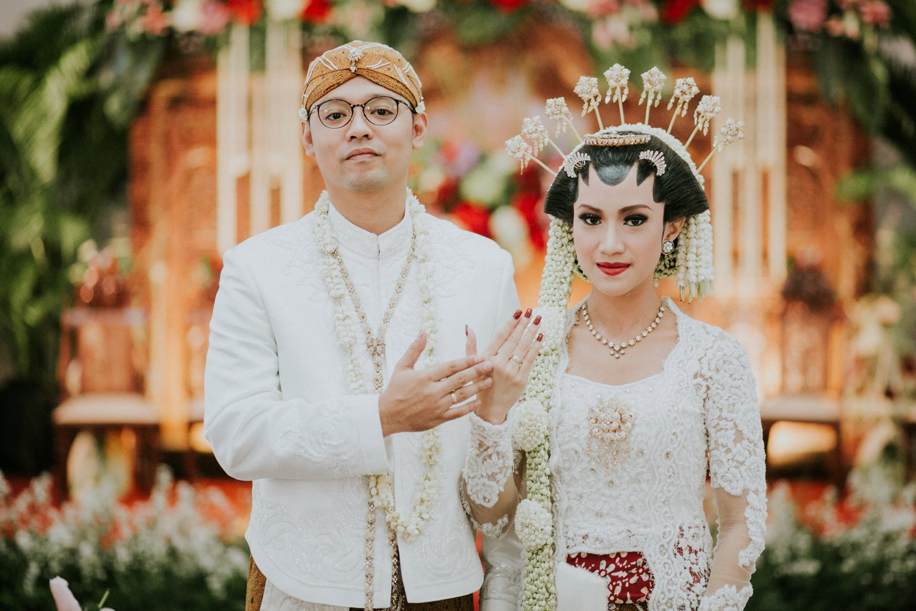 Sampoerna_Strategic_Wedding_Antijitters_Photo_0043