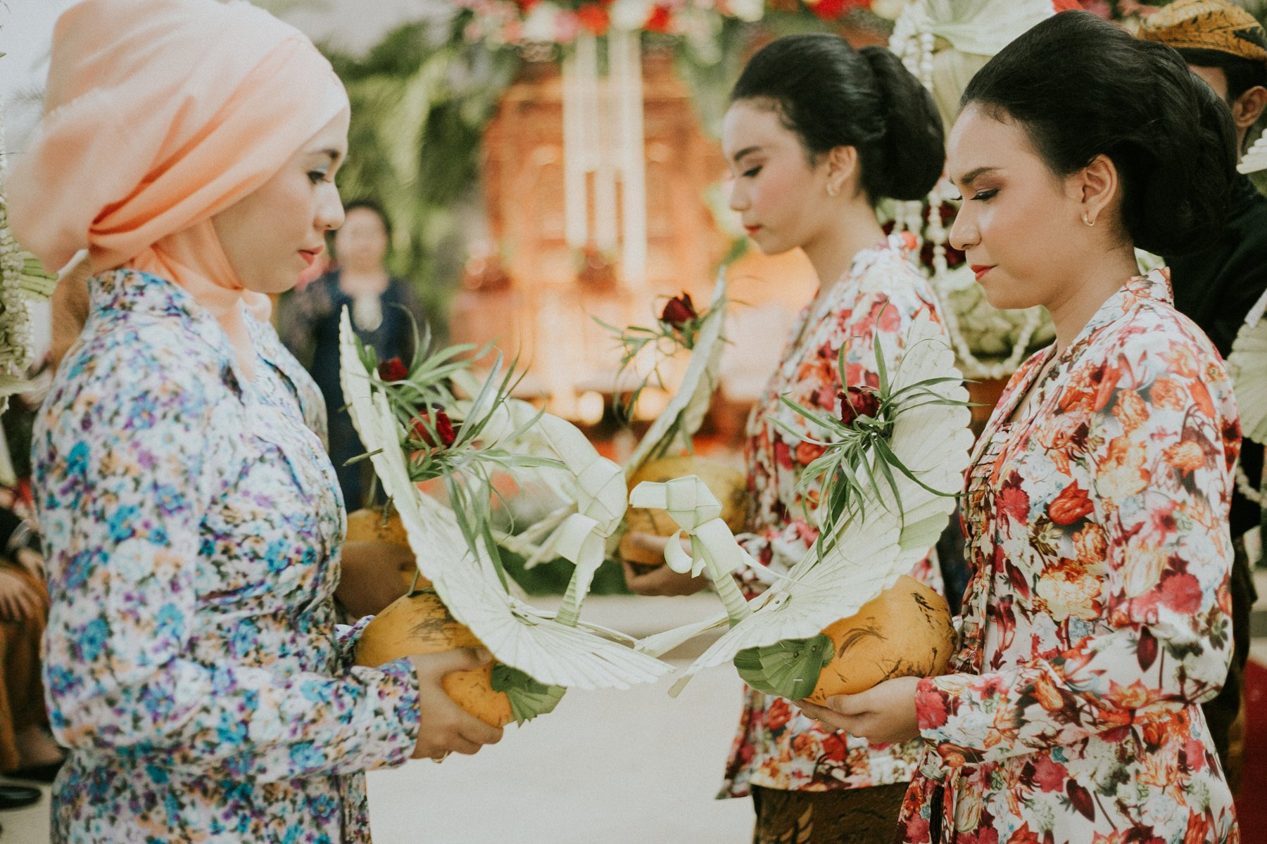 Sampoerna_Strategic_Wedding_Antijitters_Photo_0044