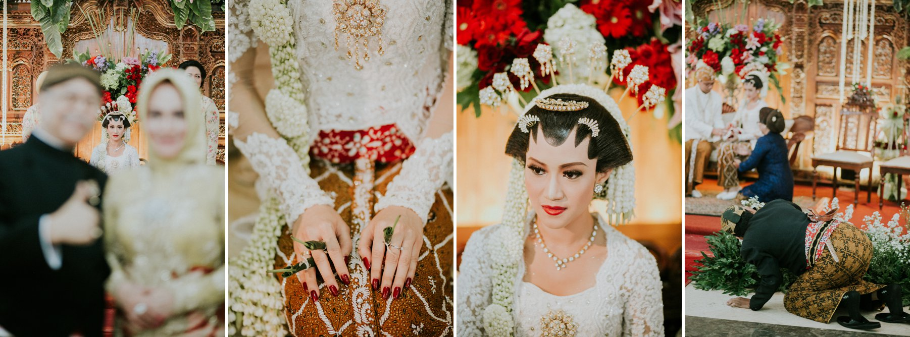 Sampoerna_Strategic_Wedding_Antijitters_Photo_0045