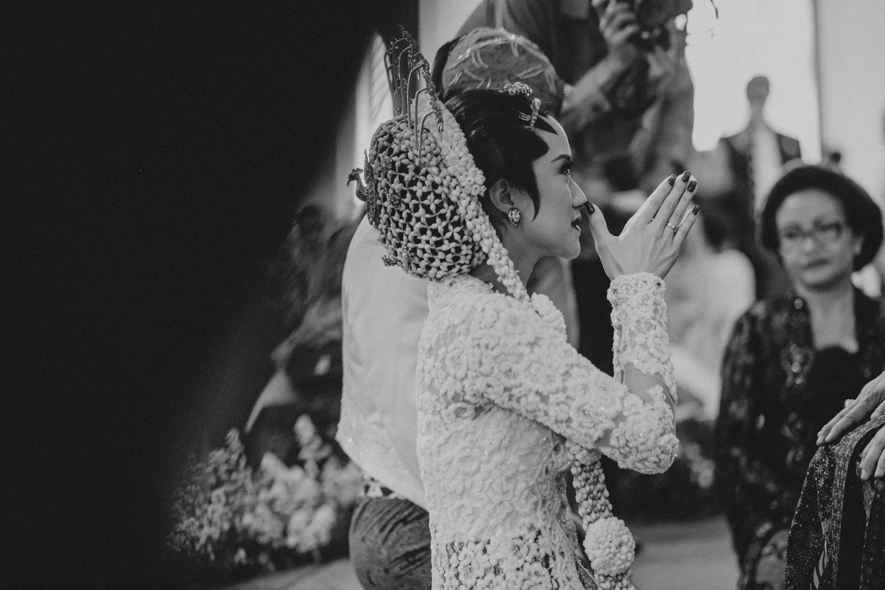 Sampoerna_Strategic_Wedding_Antijitters_Photo_0046