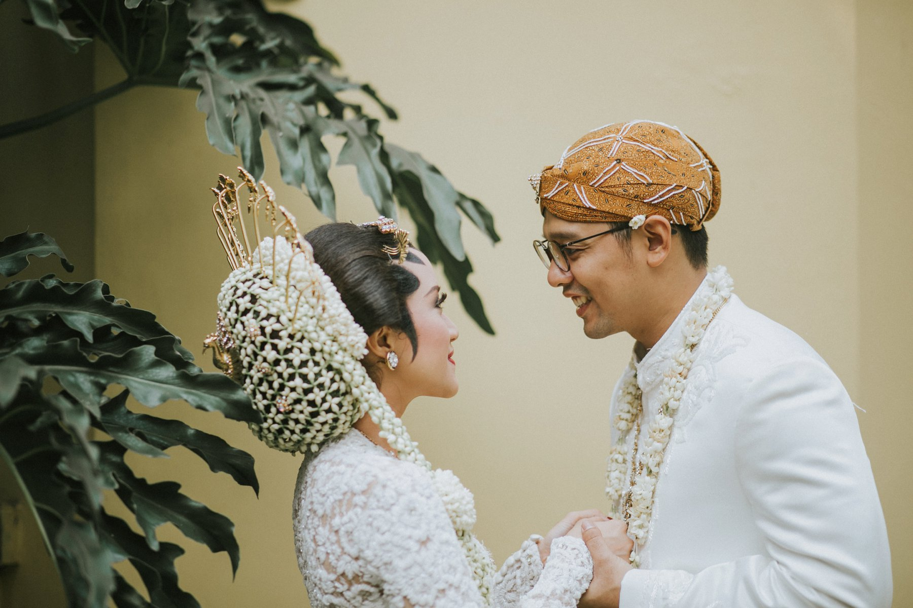 Sampoerna_Strategic_Wedding_Antijitters_Photo_0048