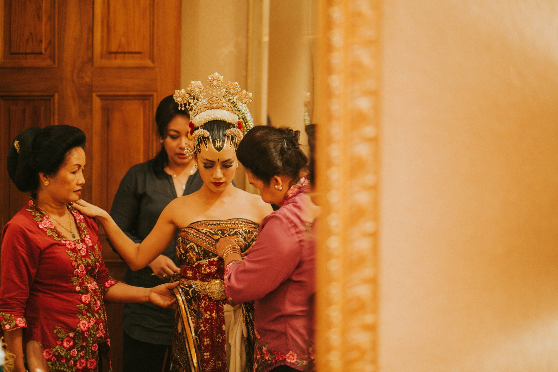 Sampoerna_Strategic_Wedding_Antijitters_Photo_0053