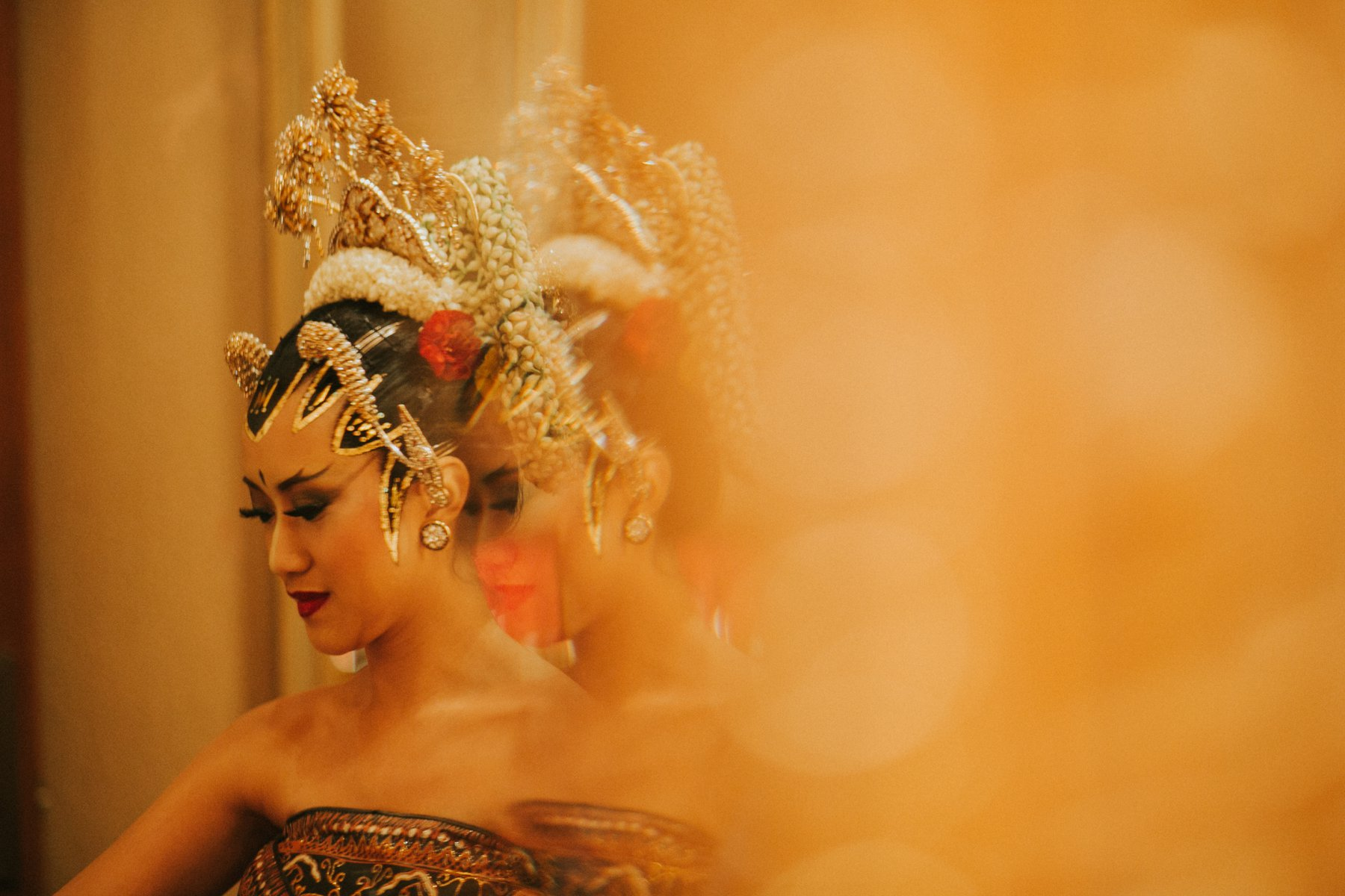 Sampoerna_Strategic_Wedding_Antijitters_Photo_0054