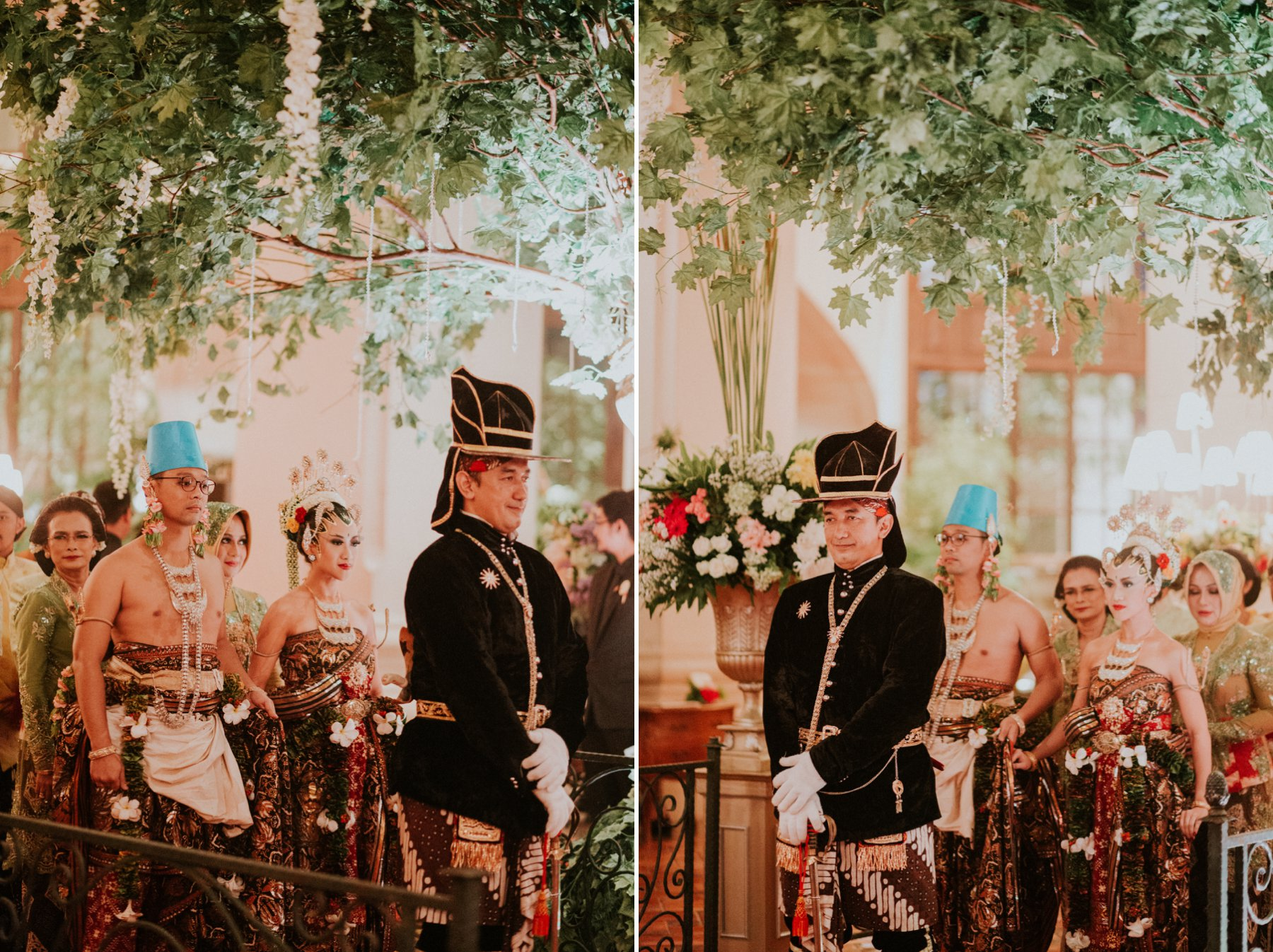 Sampoerna_Strategic_Wedding_Antijitters_Photo_0057