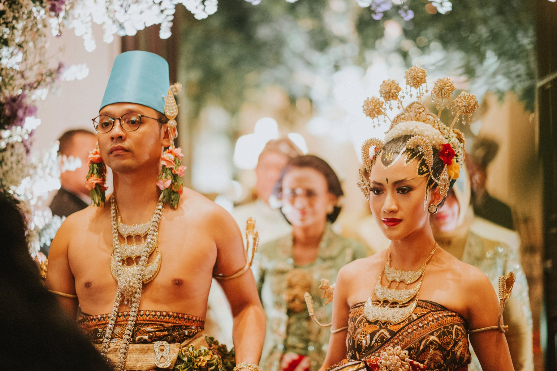 Sampoerna_Strategic_Wedding_Antijitters_Photo_0058