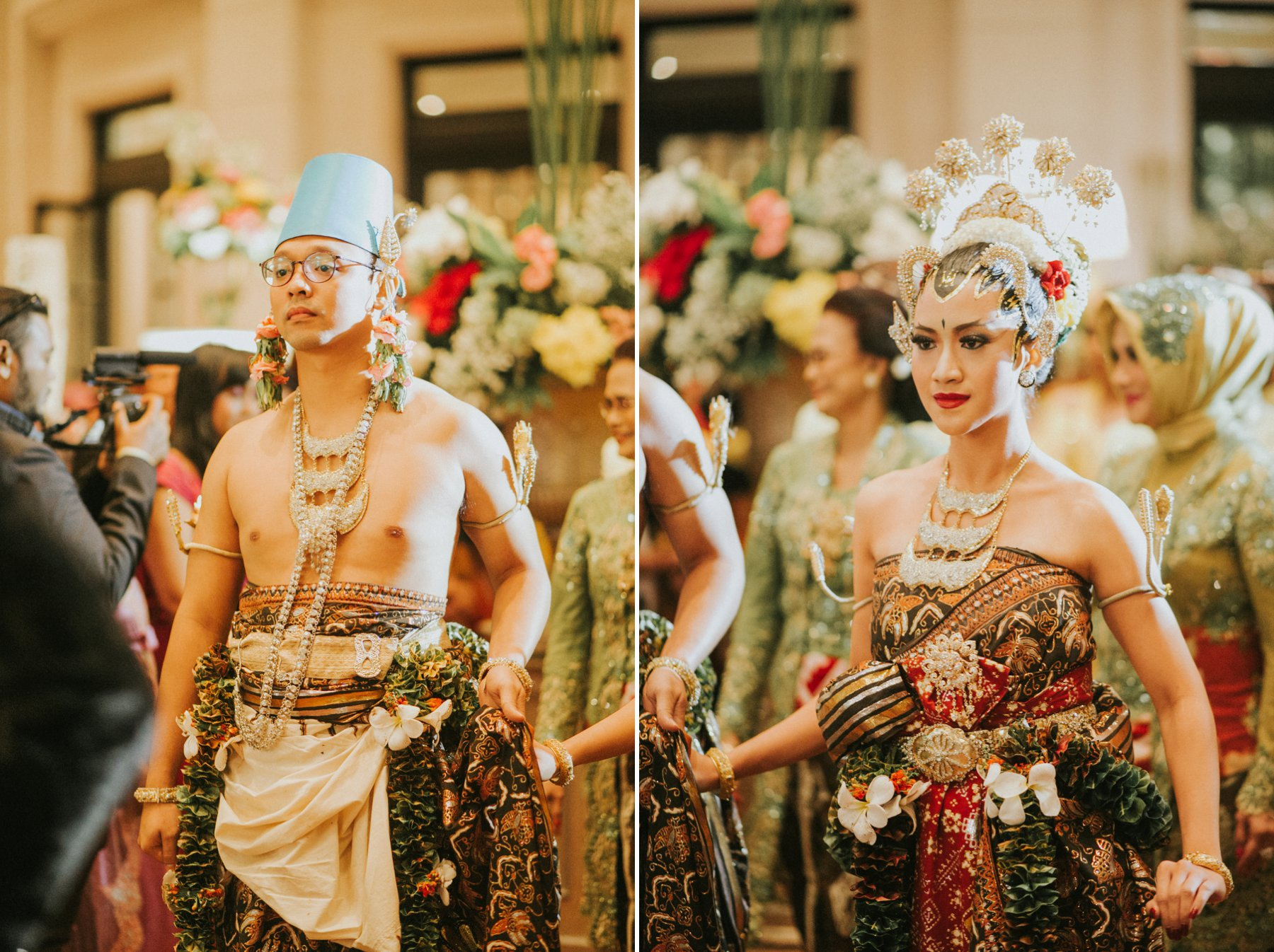 Sampoerna_Strategic_Wedding_Antijitters_Photo_0059