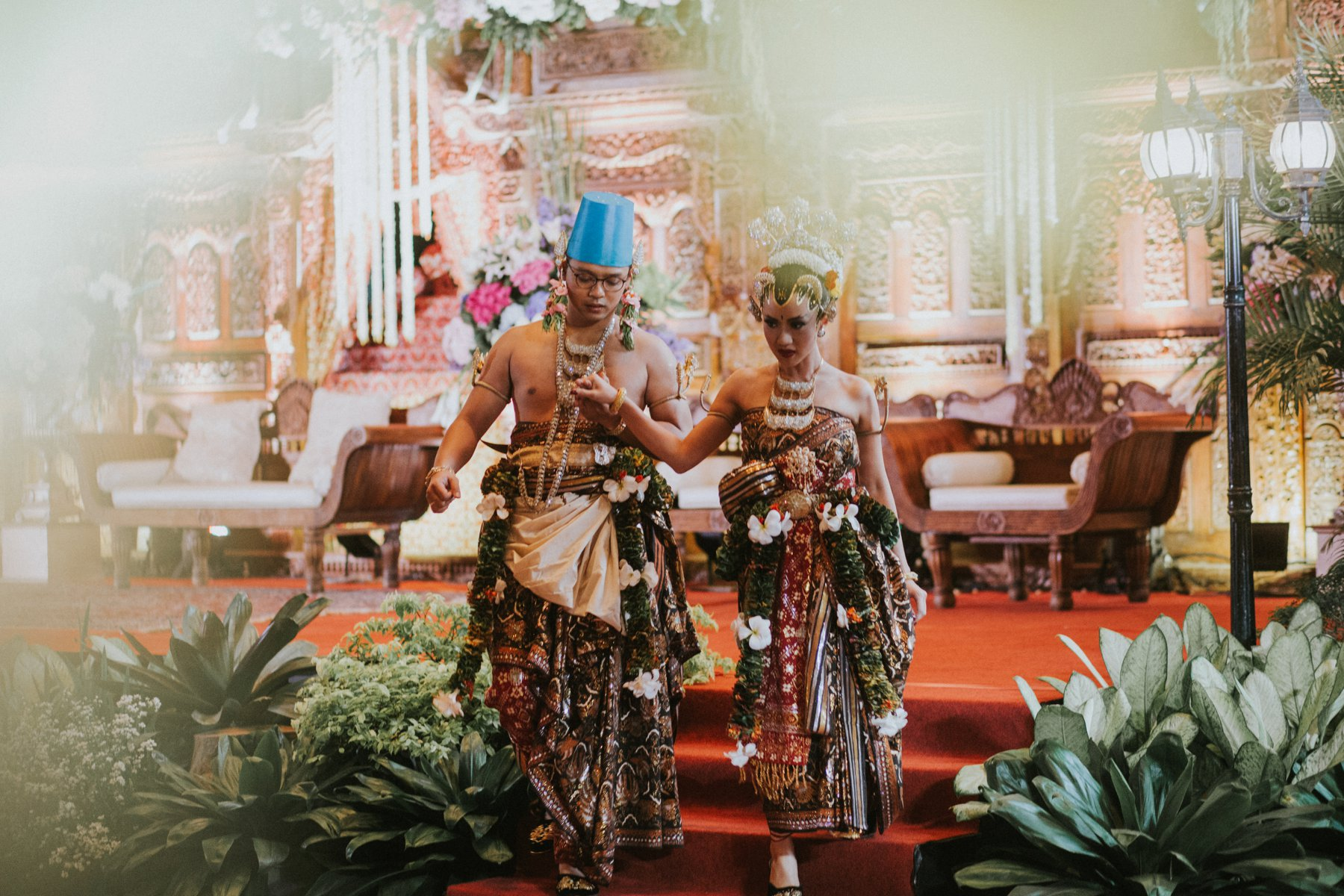 Sampoerna_Strategic_Wedding_Antijitters_Photo_0061