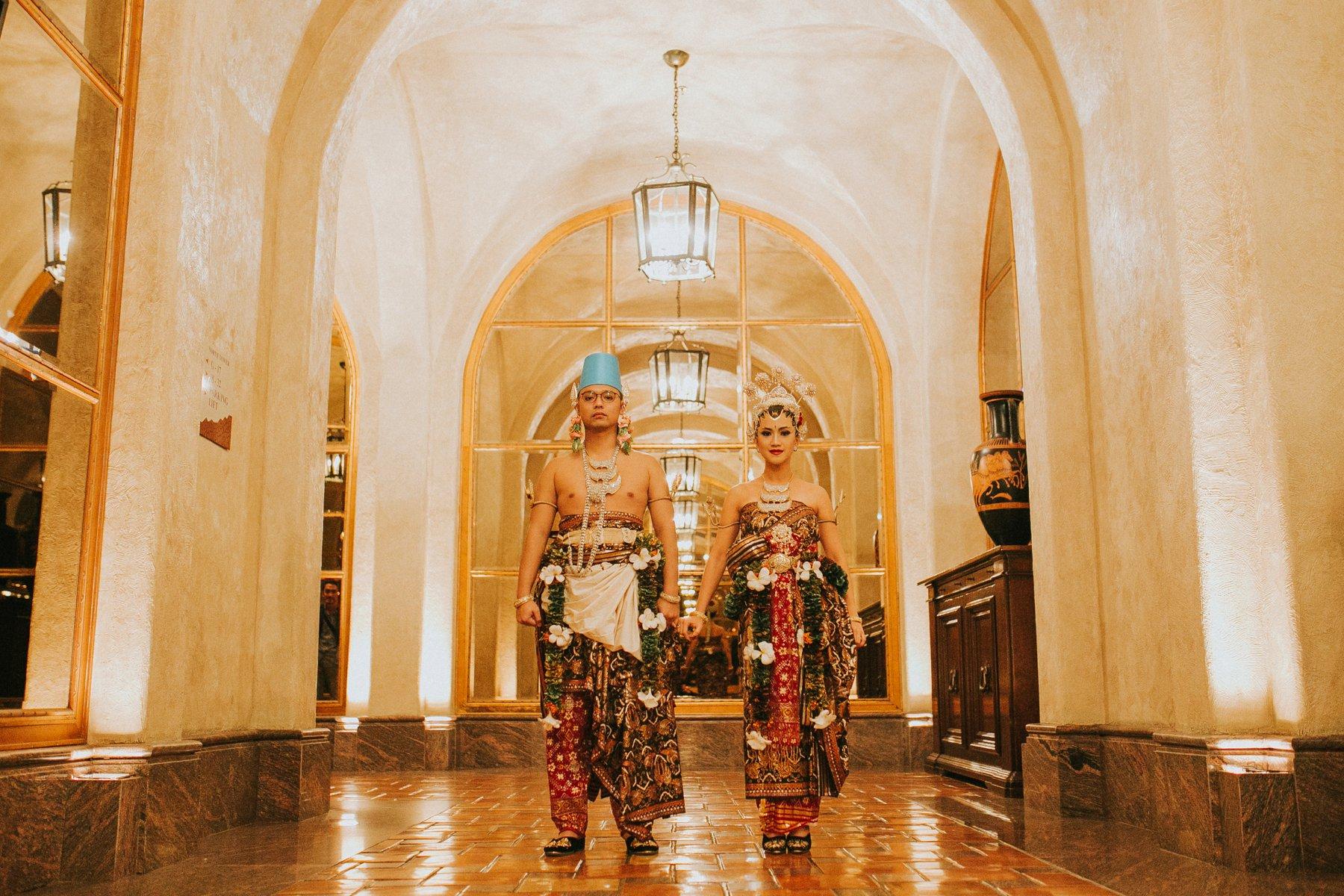 Sampoerna_Strategic_Wedding_Antijitters_Photo_0062