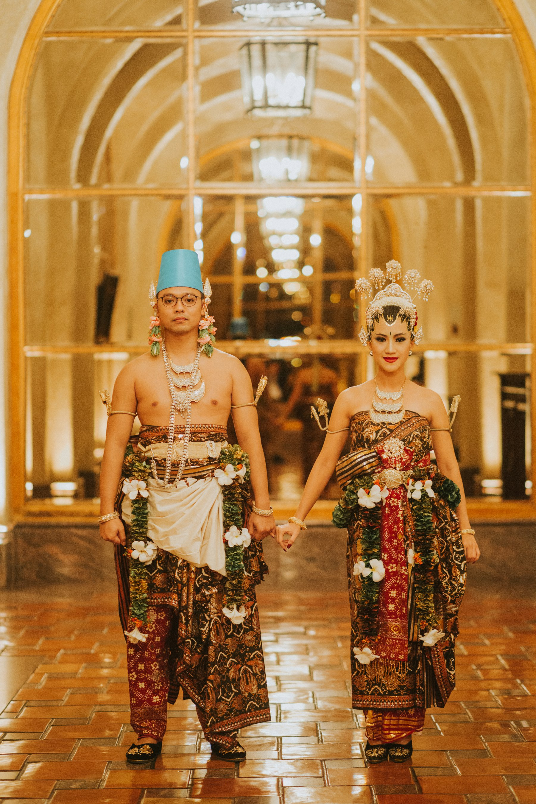 Sampoerna_Strategic_Wedding_Antijitters_Photo_0063