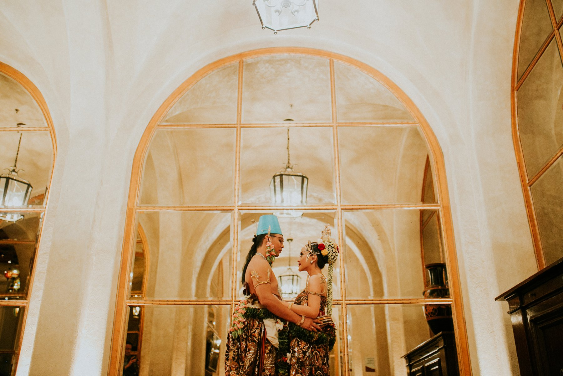 Sampoerna_Strategic_Wedding_Antijitters_Photo_0064