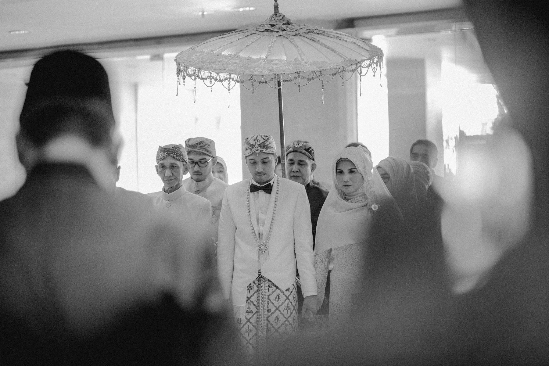 Siraman_Sunda_Antijitters_Photo_0037