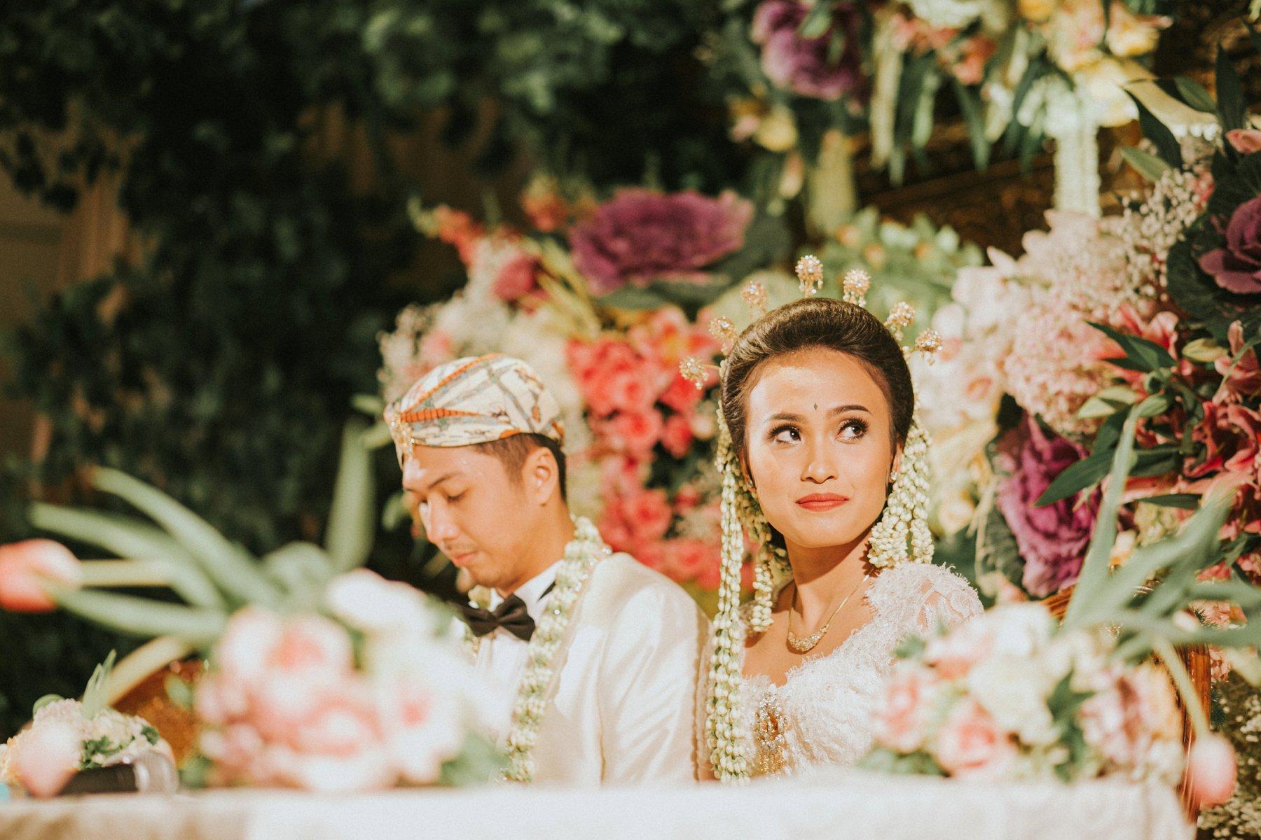Siraman_Sunda_Antijitters_Photo_0046
