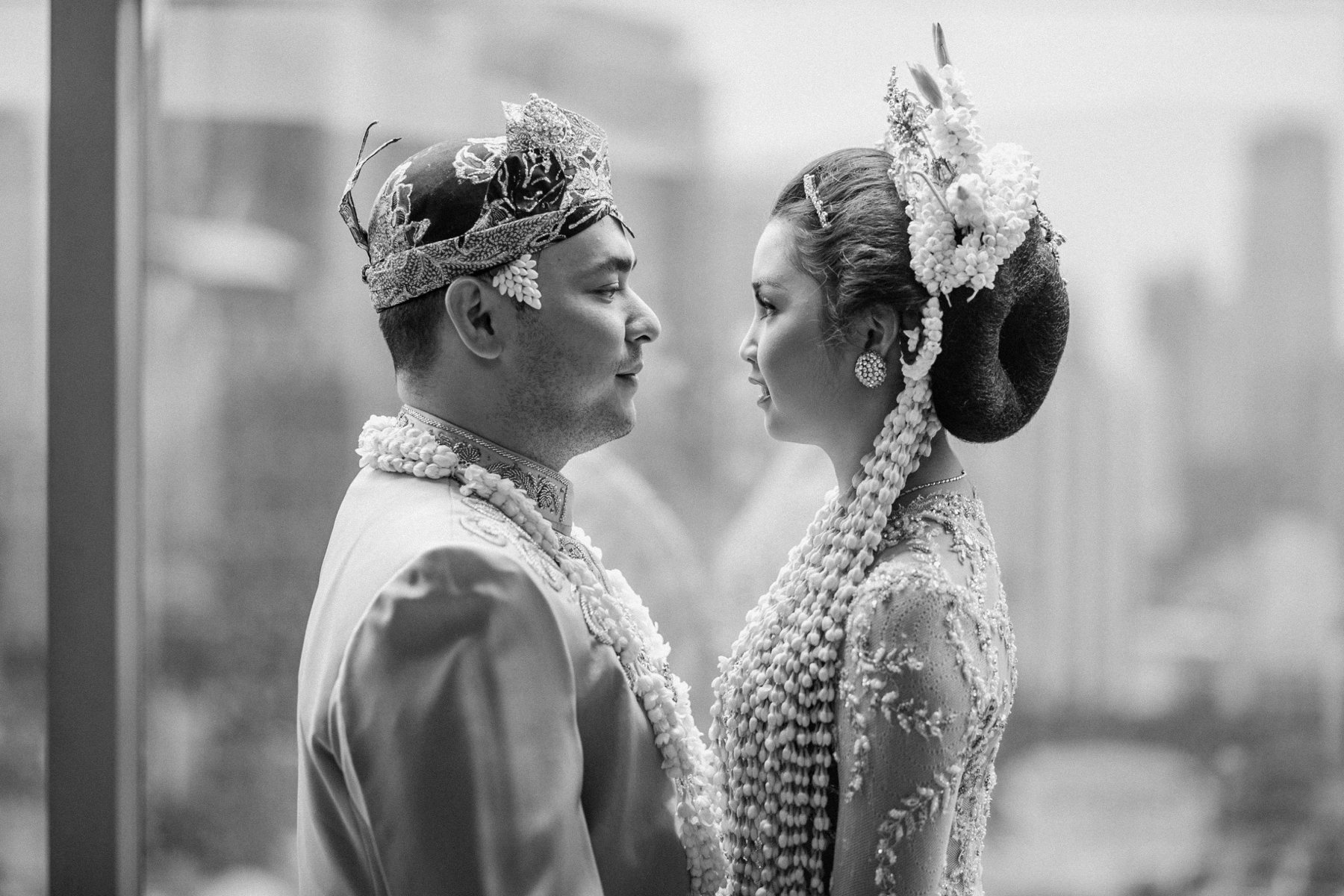 ascott_kuningan_wedding31