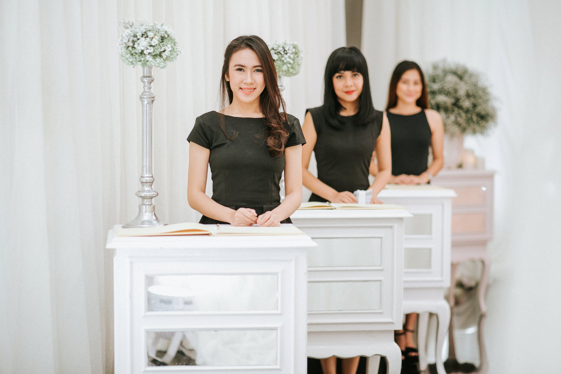 ascott_kuningan_wedding52