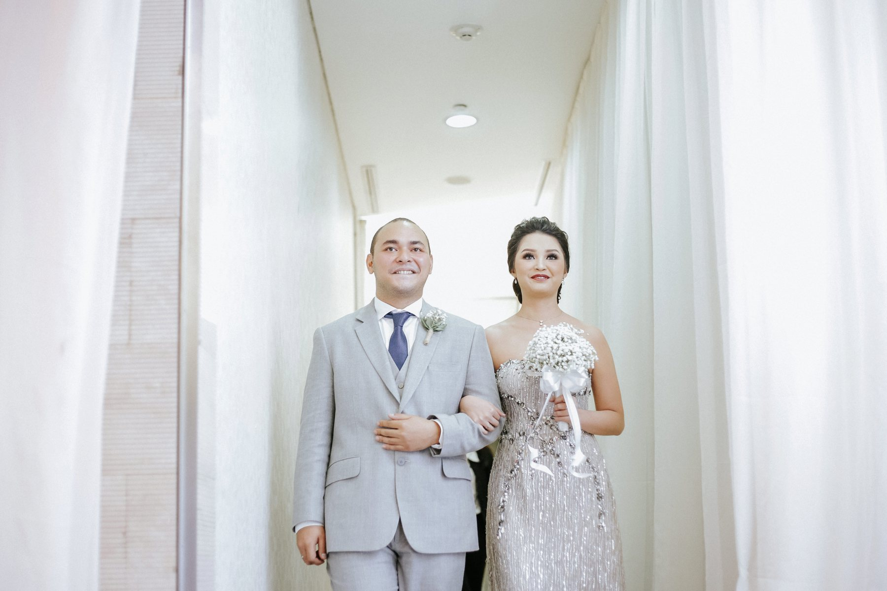 ascott_kuningan_wedding56