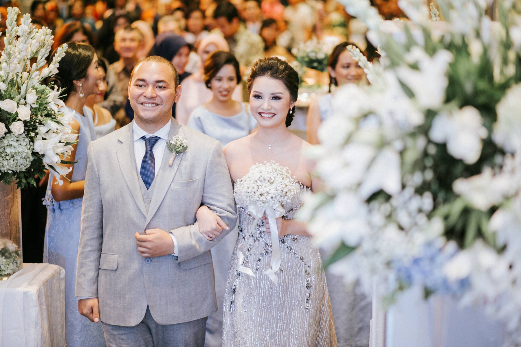 ascott_kuningan_wedding57