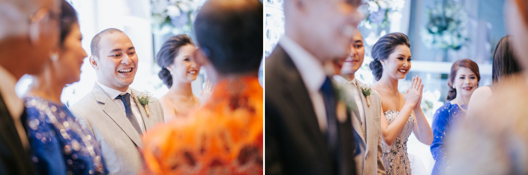 ascott_kuningan_wedding58