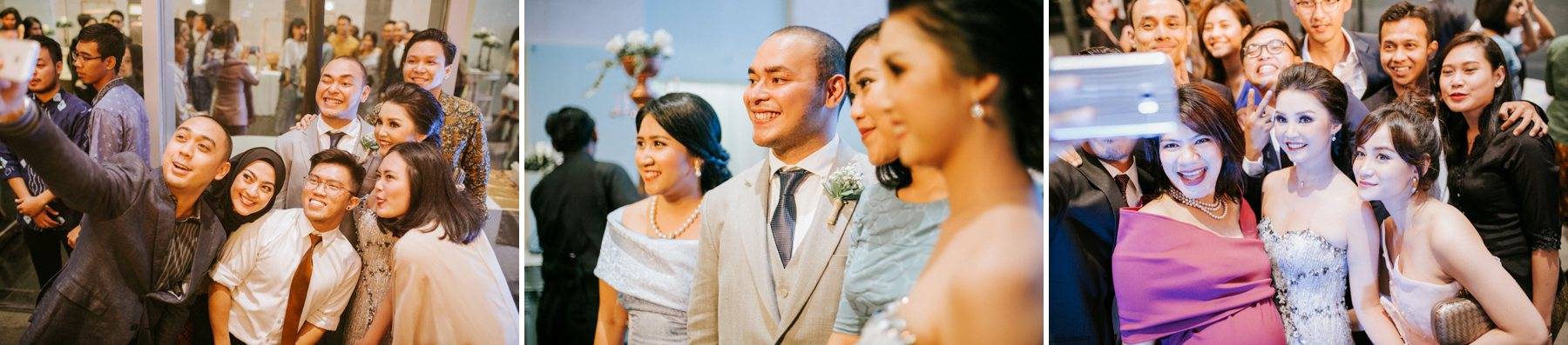 ascott_kuningan_wedding60