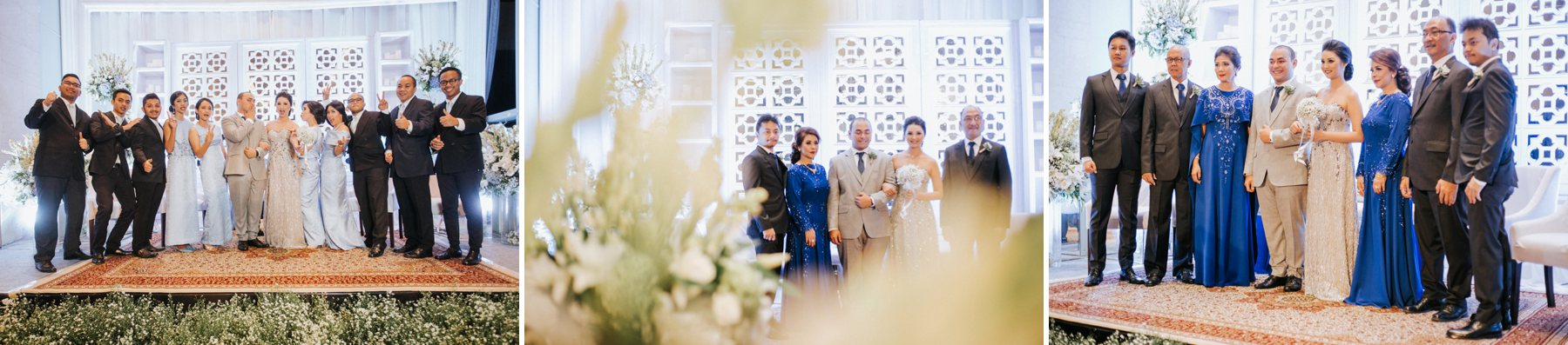 ascott_kuningan_wedding63