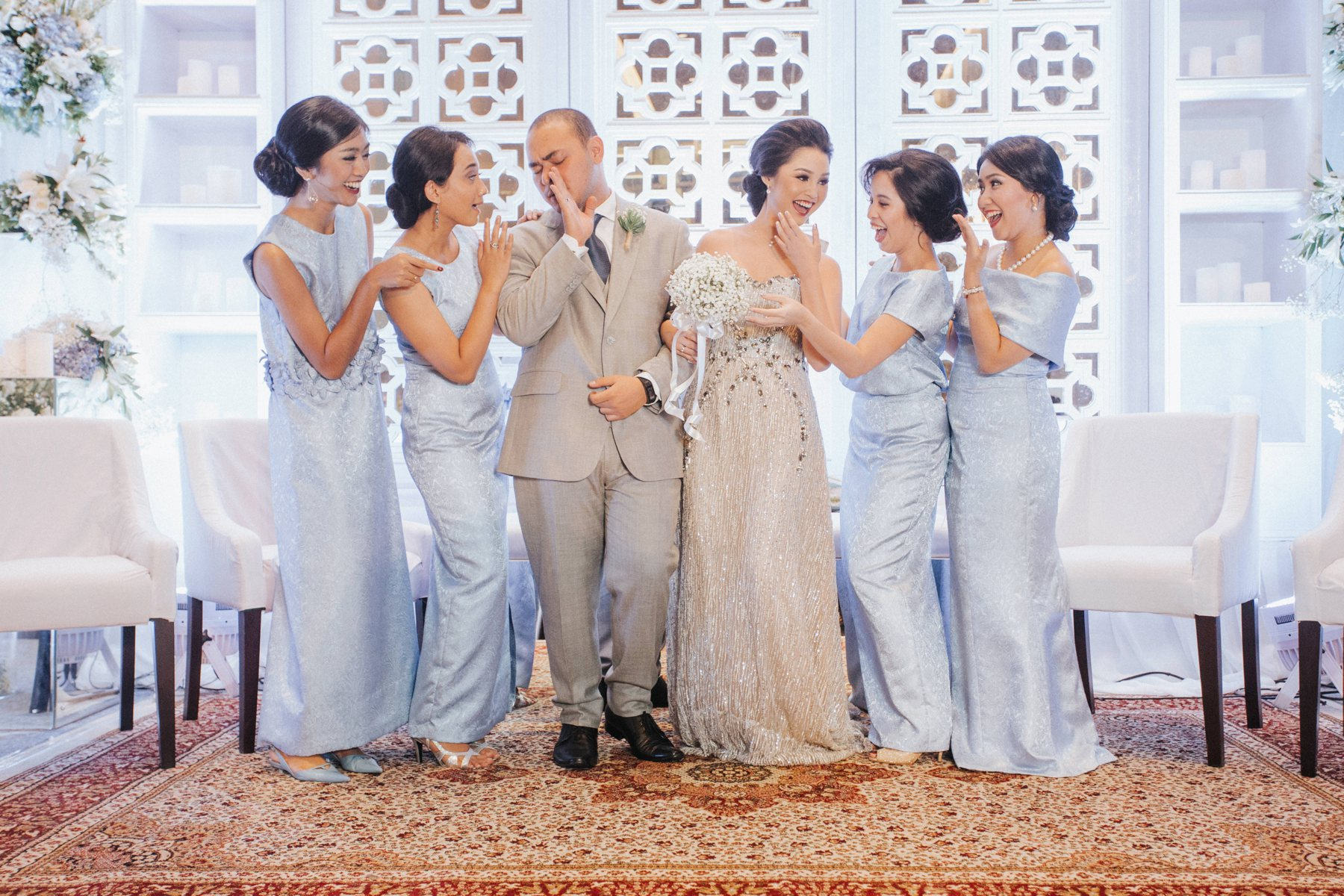 ascott_kuningan_wedding64