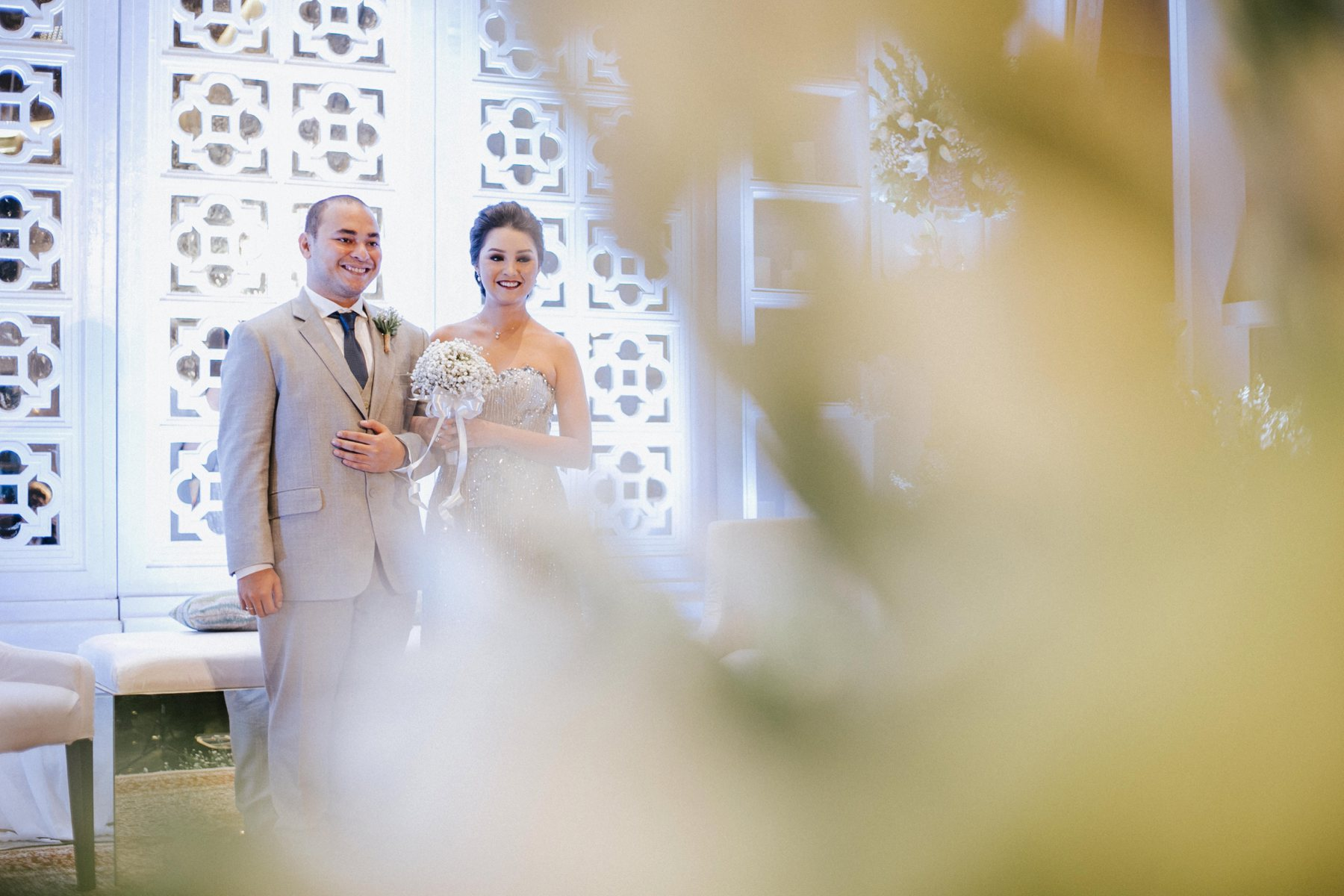 ascott_kuningan_wedding65