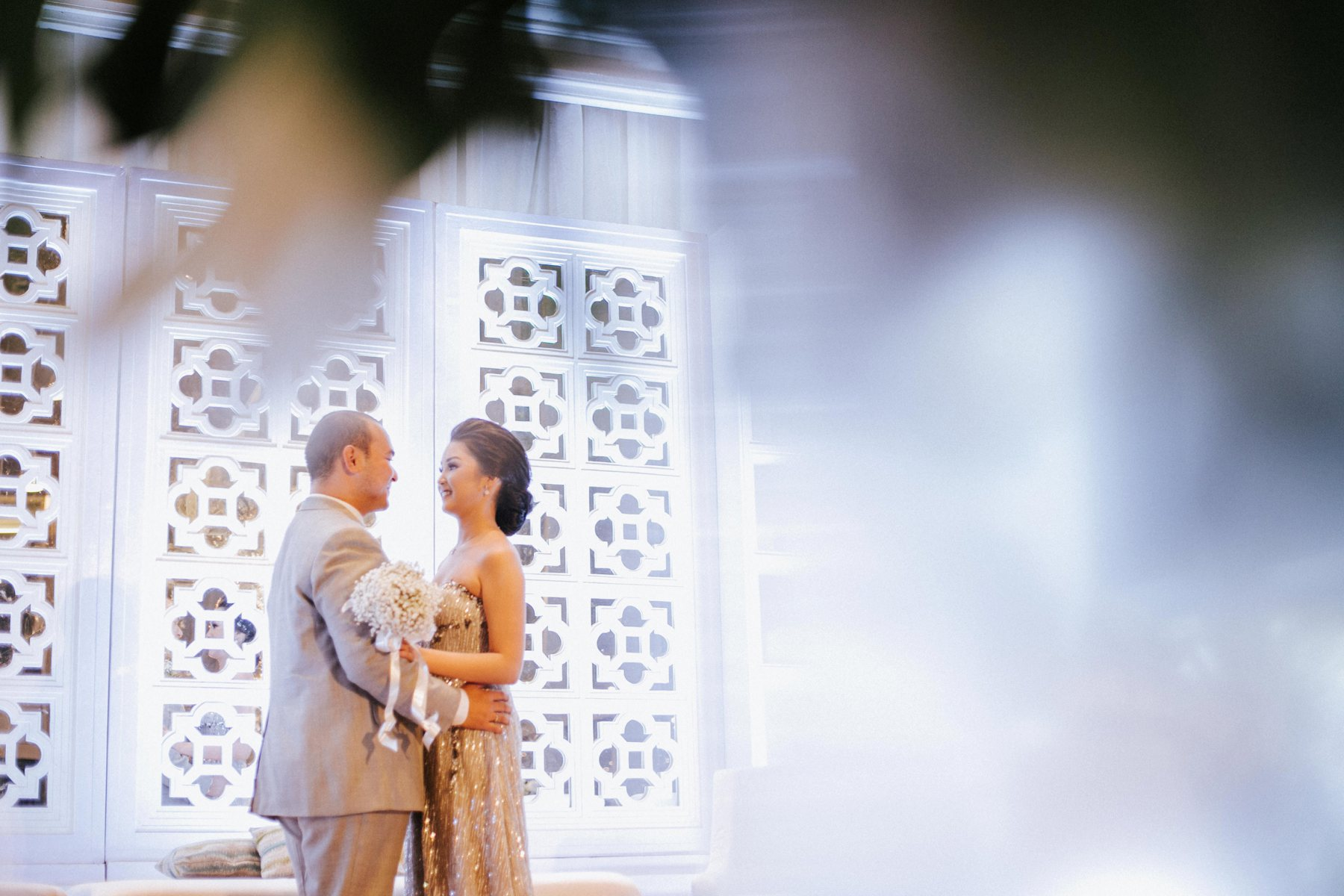 ascott_kuningan_wedding66
