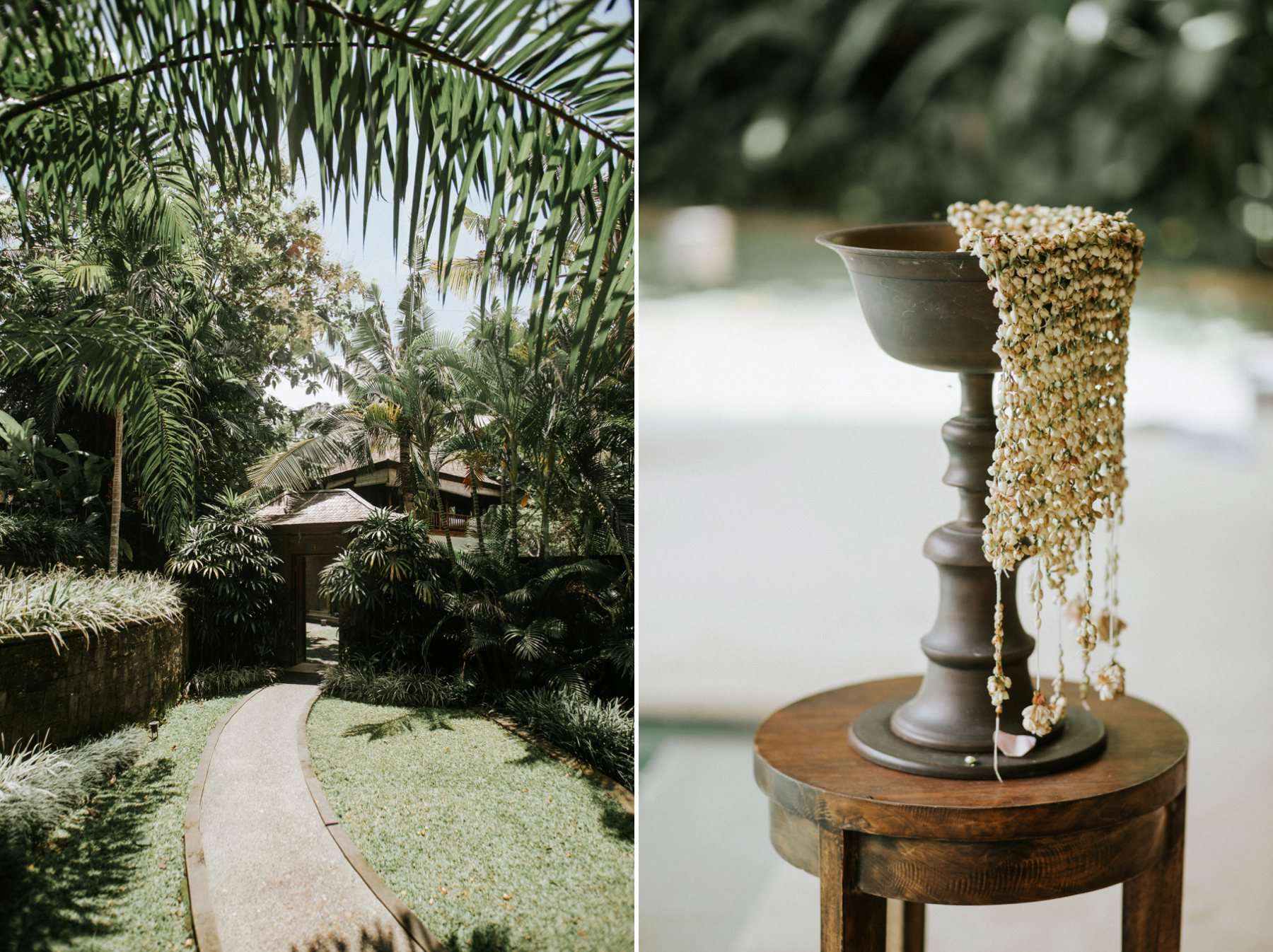 sanctuary_bali_wedding_0005