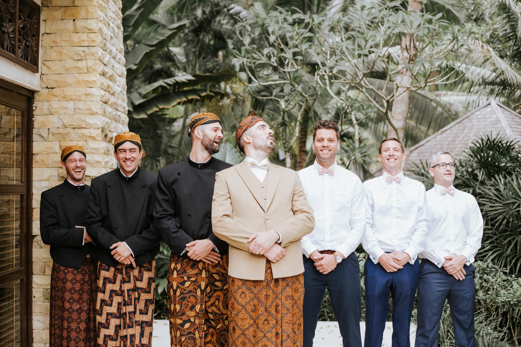 sanctuary_bali_wedding_0026