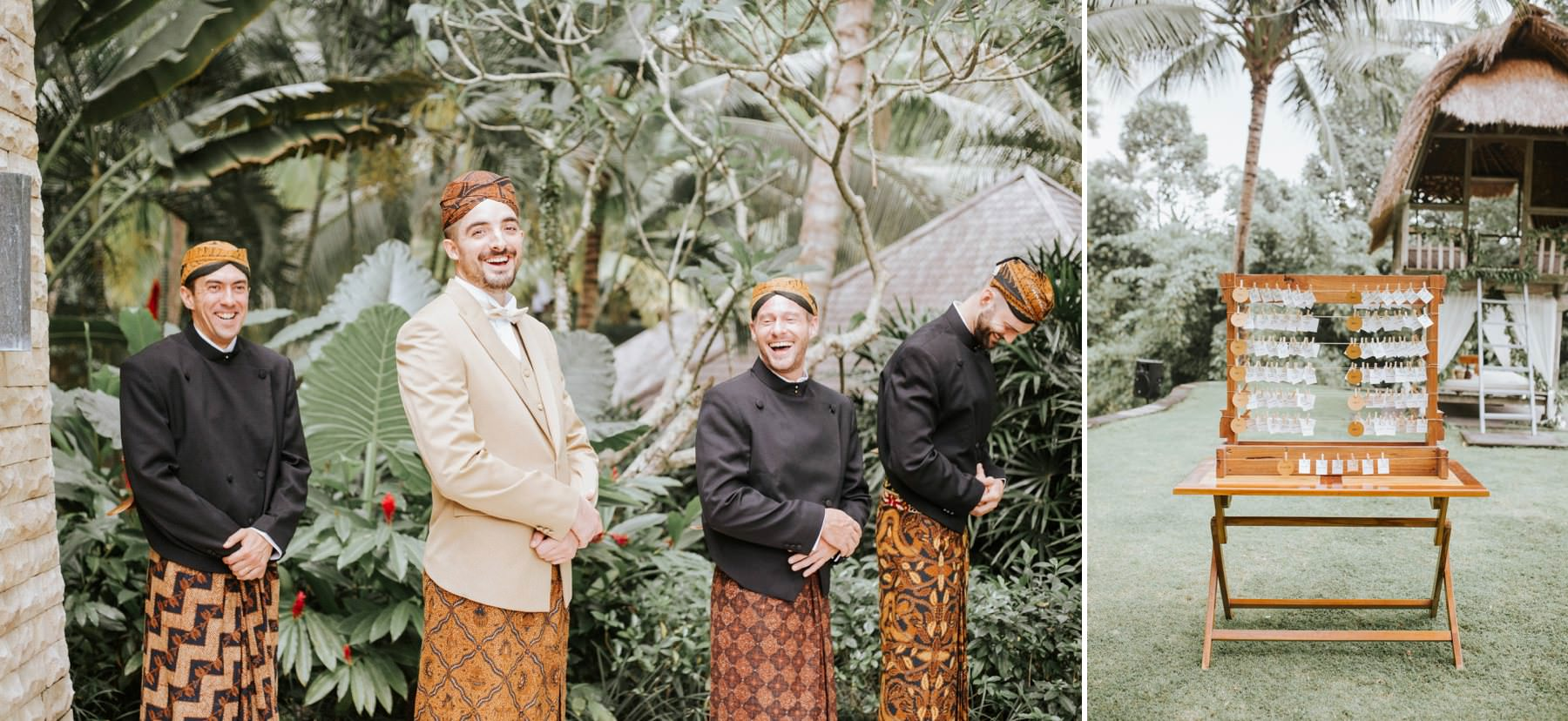 sanctuary_bali_wedding_0028