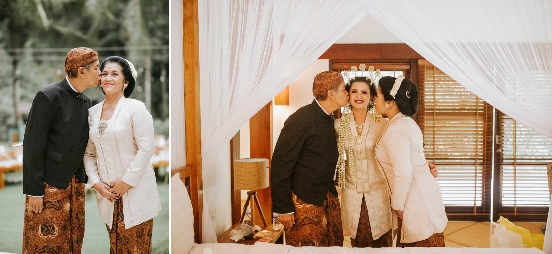 sanctuary_bali_wedding_0030