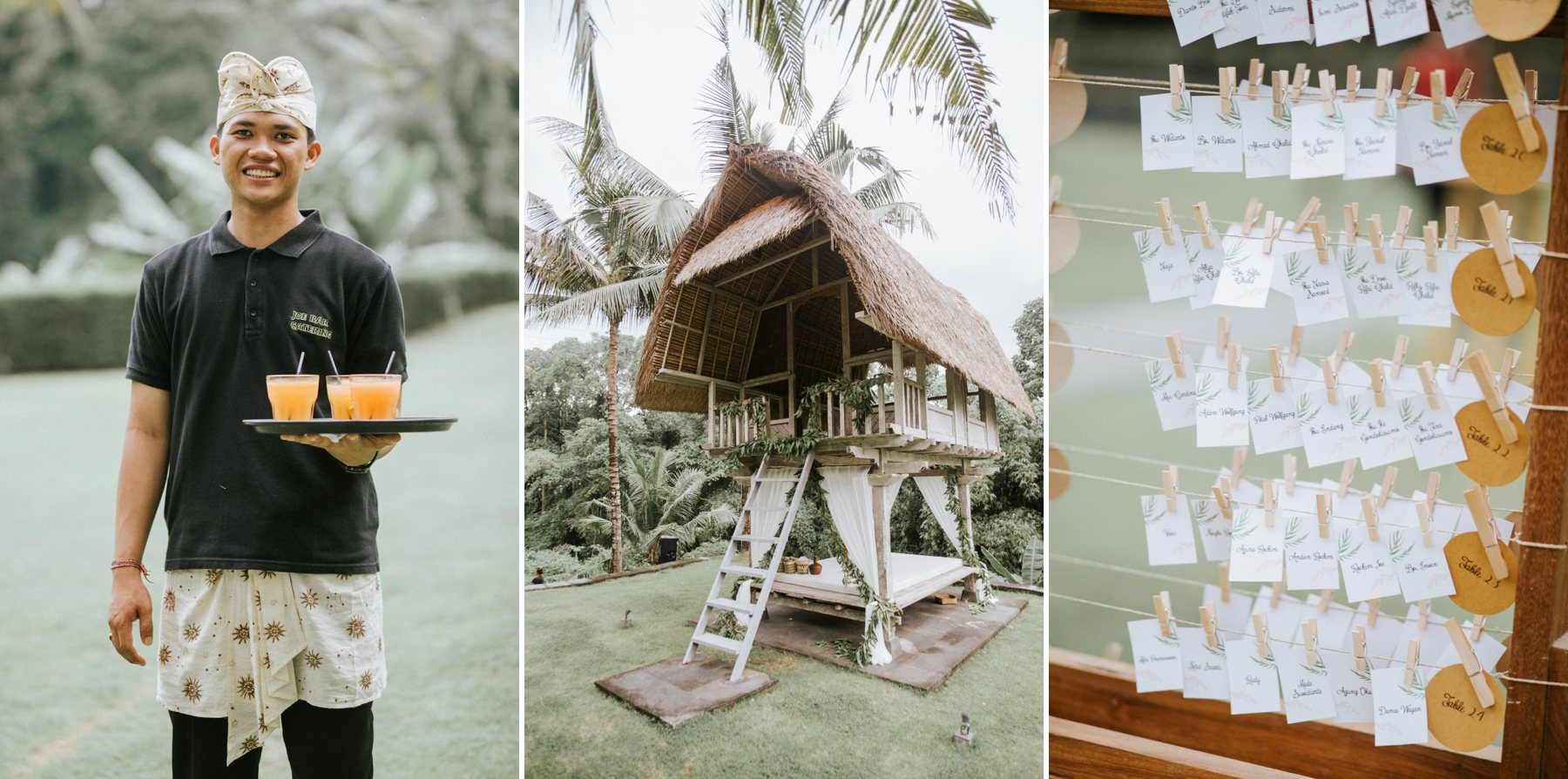 sanctuary_bali_wedding_0033