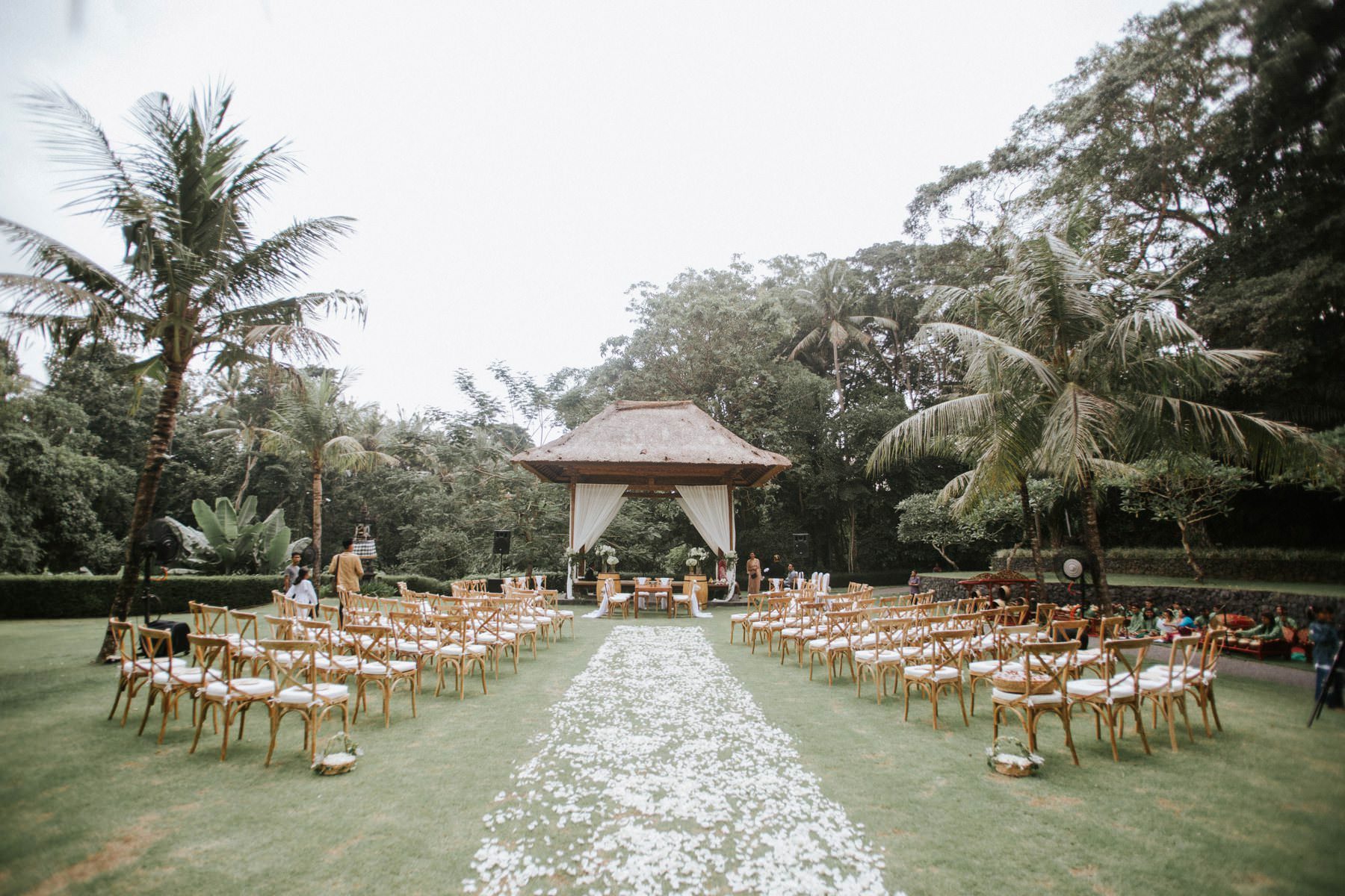 sanctuary_bali_wedding_0034