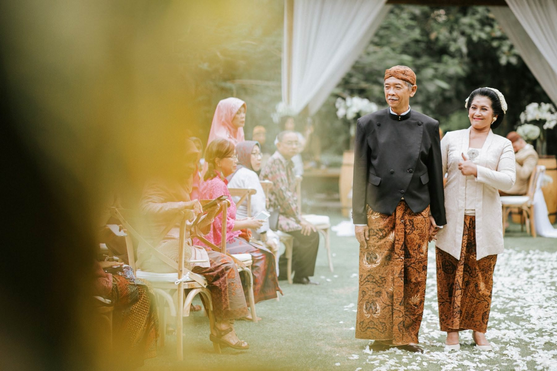 sanctuary_bali_wedding_0035